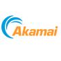 Akamai Sq