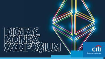 Leda Glyptis & Citi Money Symposium