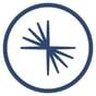 Confluent Logo TW