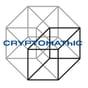 Cryptomathic