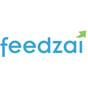 Feedzai logo square