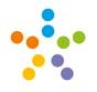 Snowdrop_Logo Sq