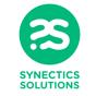 Synectics Solutions Sq