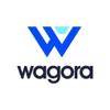 Wagora logo