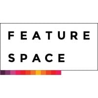 Featurespace Sq