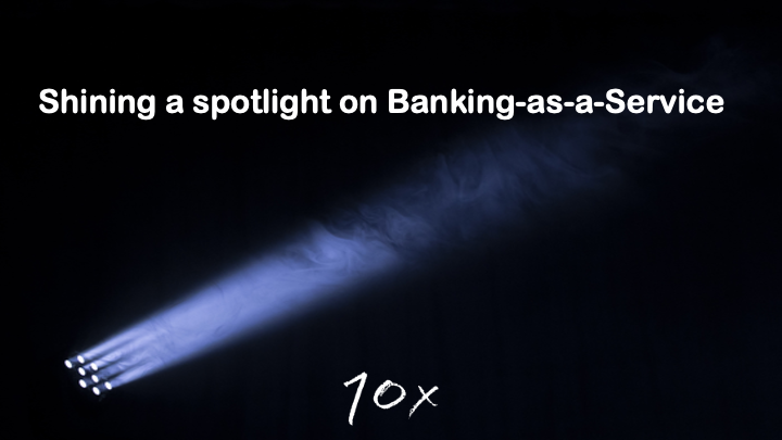 10x blog Featured image