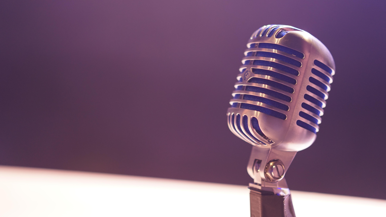 Jericho Conversations podcast