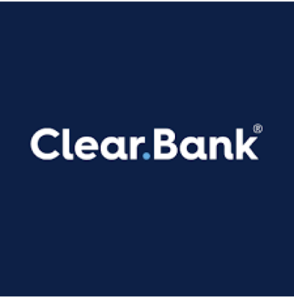 ClearBank