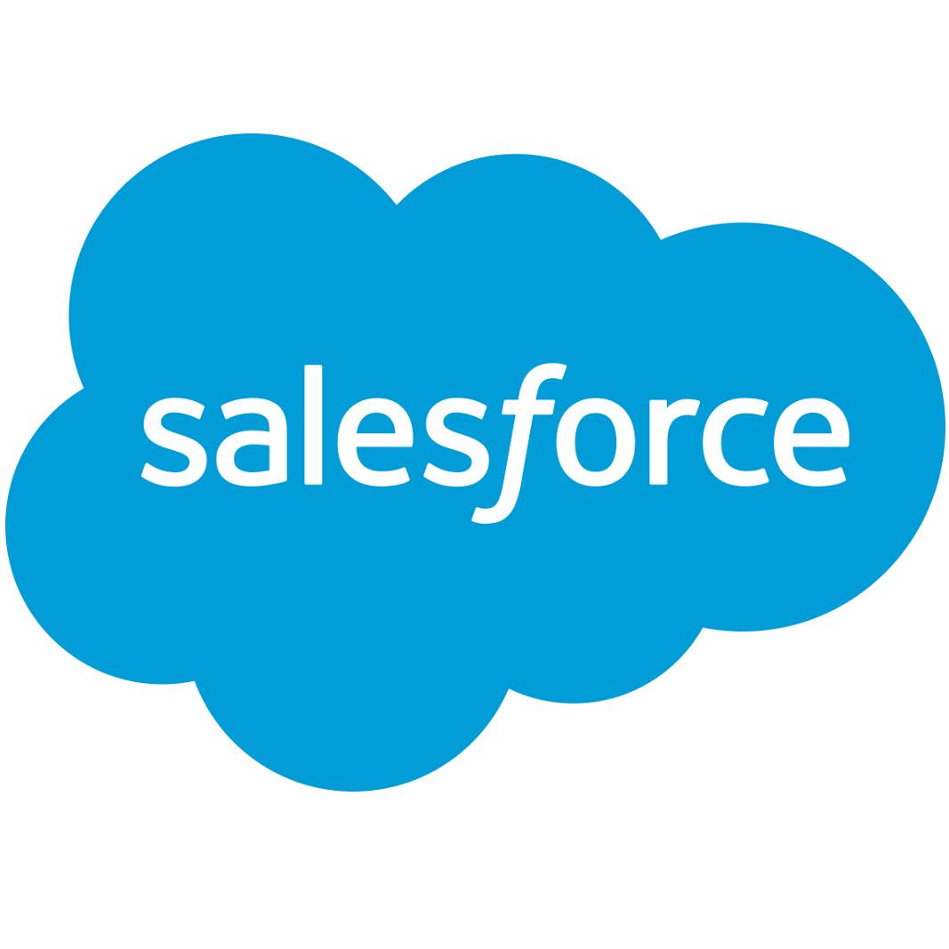 Salesforce Square